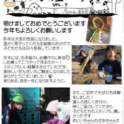 PDF画像